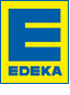 Logo EDEKA Südwest