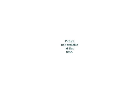 Beef Edition Burger 6x150G