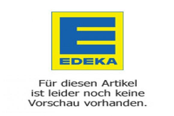 Rinderfilet aus Deutschland
