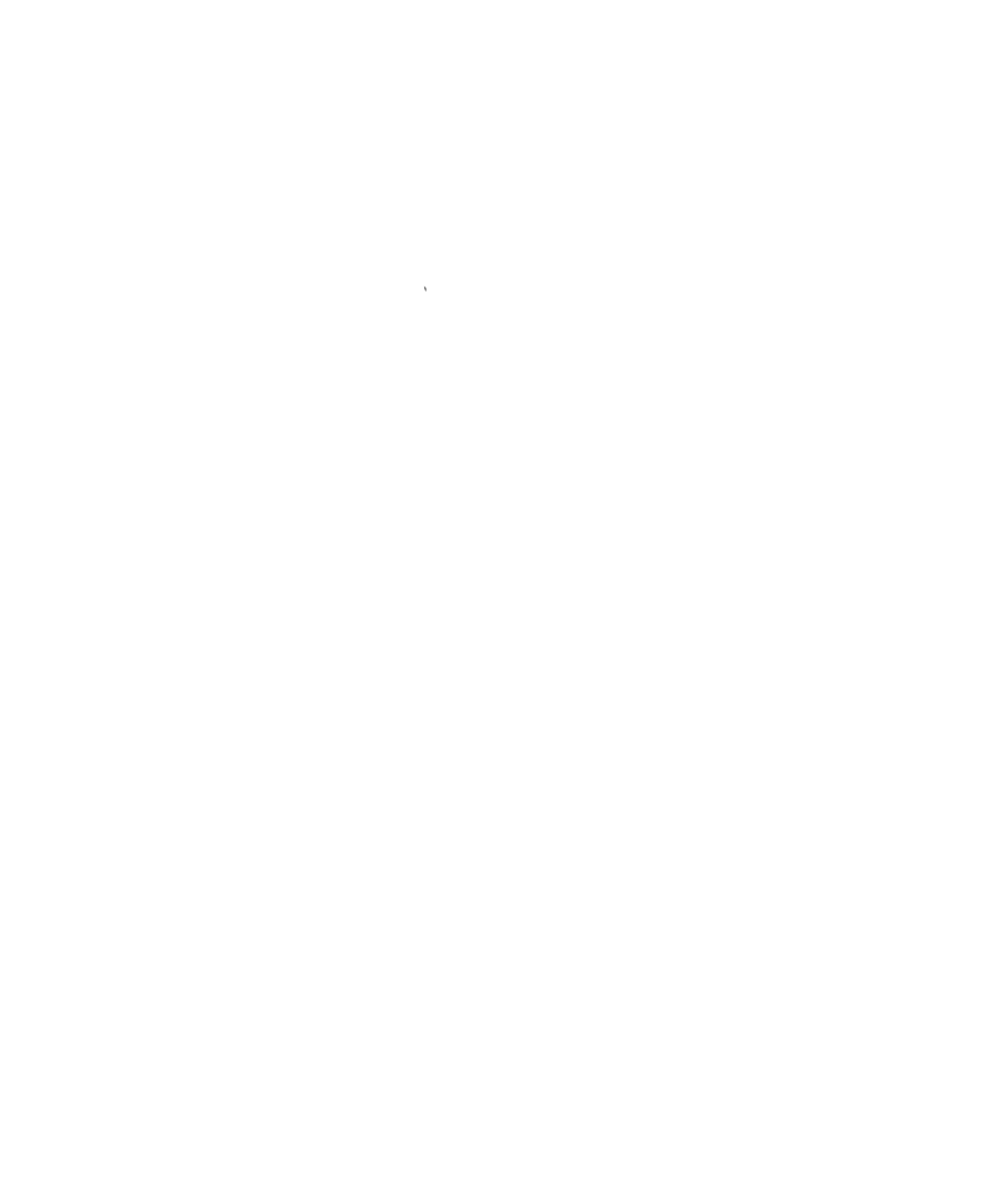 Beef Edition
