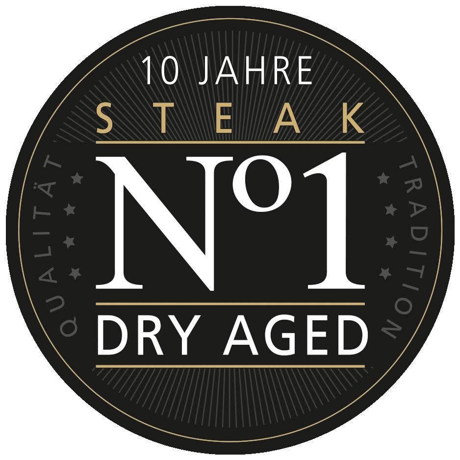 Steak N°1