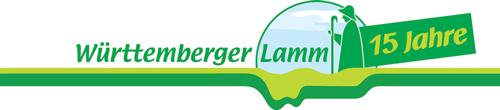 Württemberger Lamm